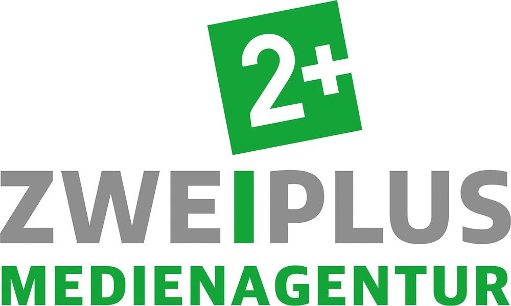 Zweiplus Medienagentur